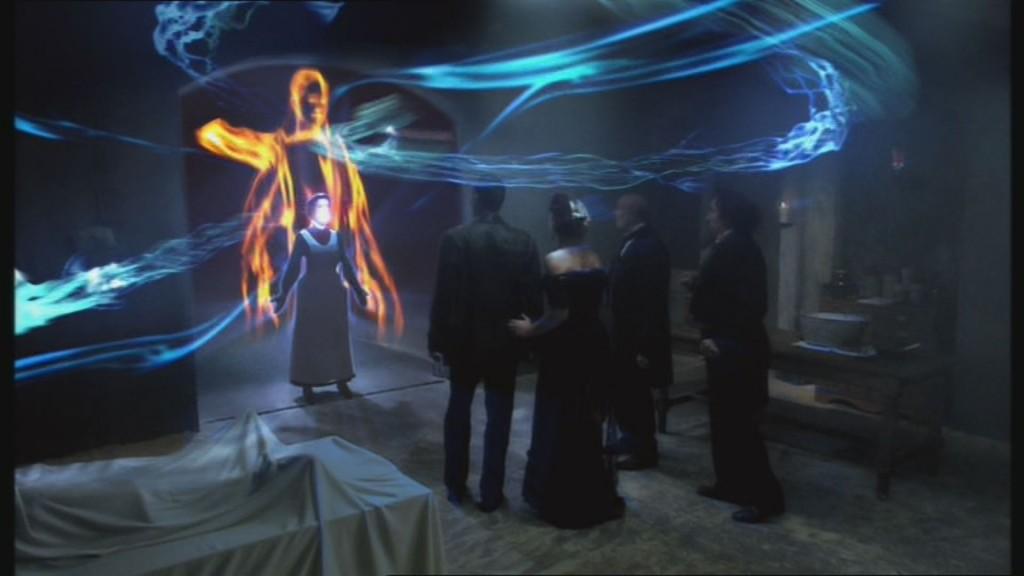 1x02-unquiet dead-doctor who