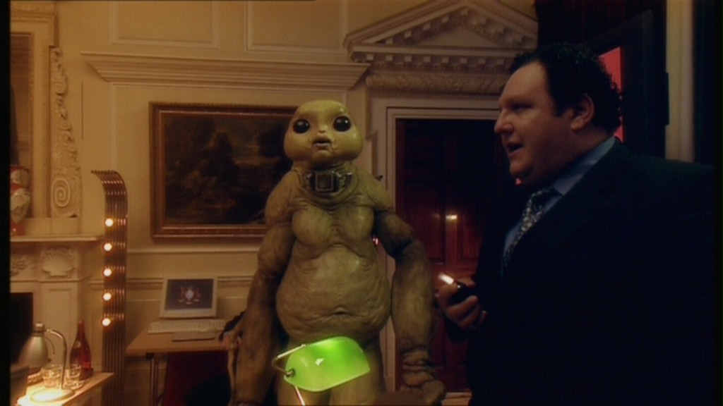 1x04-Aliens-of-London-doctor-who