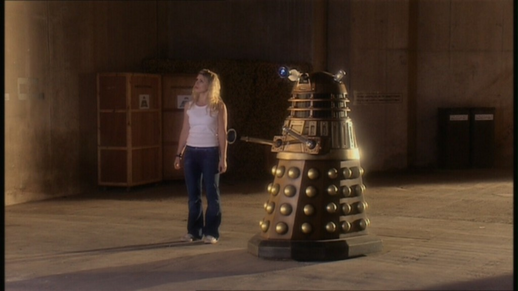 1x06-Dalek-doctor-who