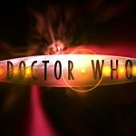 Temporada 1 - Doctor Who