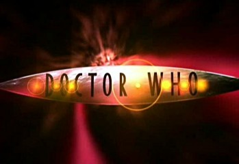logo-doctor-who-temporada-1