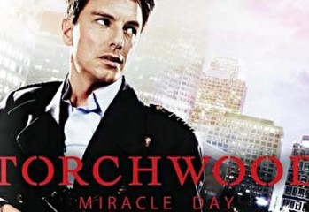 torchwood-miracle-day-jack-starz