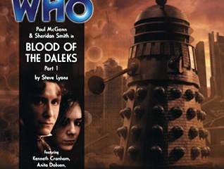 BFA-octavo-blood-of-the-daleks-1