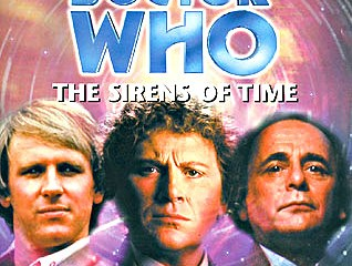 BFM-sirens-of-time