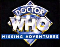logo virgin missing adventures