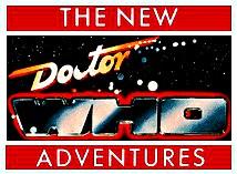 Virgin-new-adventures-logo