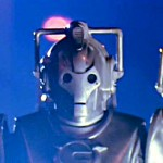 Rise of the Cybermen (El Auge de los Cibermen)