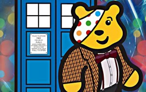 pudsey-who