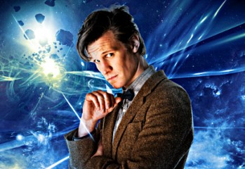 Matt-Smith-Undécimo-Doctor