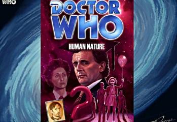 NA38-Human-Nature-portada-ebook-830px