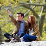 doctor-who-t7-ep5-nueva-york-central-park-03