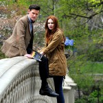doctor-who-t7-ep5-nueva-york-central-park-04