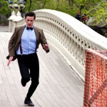 doctor-who-t7-ep5-nueva-york-central-park-puente
