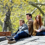 doctor-who-t7-ep5-nueva-york- central-park-rory-amy-doctor