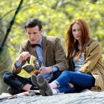 doctor-who-t7-ep5-nueva-york-doctor-libro-central-park-02