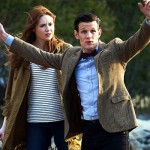 doctor-who-t7-ep5-nueva-york-puente-de-brooklyn-01