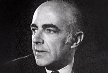 Malcolm Hulke