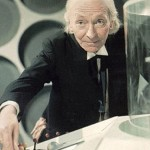 La Era Hartnell (1963-1966)