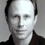 David Annen interpretará a Peter Brachacki