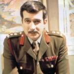 brigadier-lethbridge-stewart