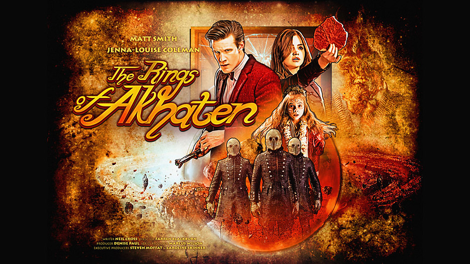 doctor-who-poster-promocional-the-rings-