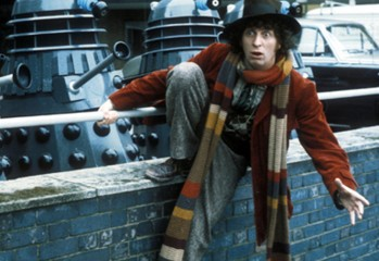 Cuarto-doctor-tom-baker-2