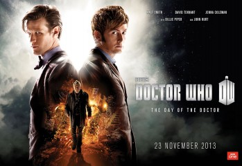 day of the doctor-alta-doctor-who