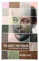 portada-quest for peddler-peq