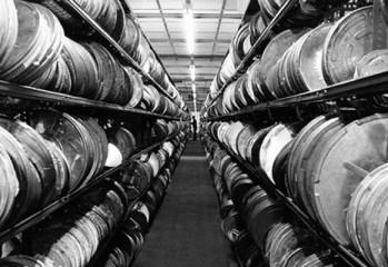 BBC Archive