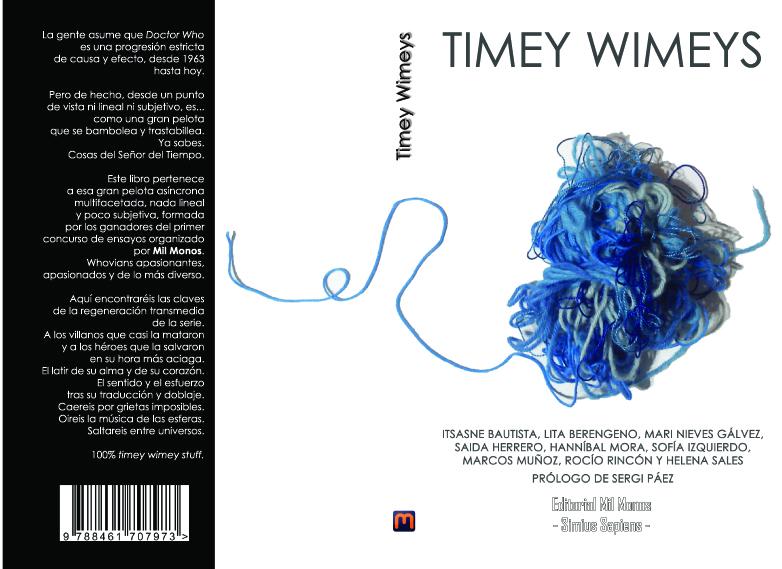 portada_timeywimeys_ COPIA DE PRENSA
