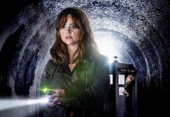 Doctor-Who-Flatline 1