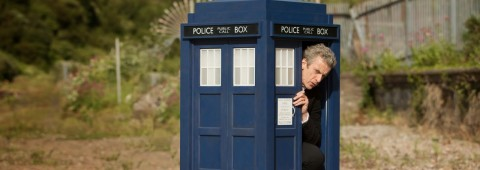 Doctor-Who-Flatline 11