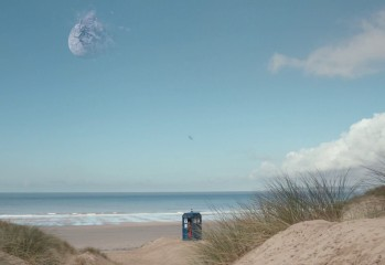 doctor who - kill the moon 3