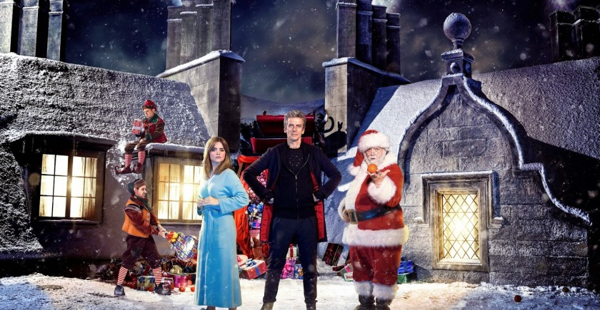 doctor who-last christmas promo1