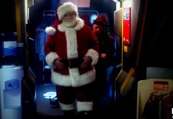 DW_Christmas2014Santa