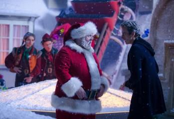 The Last Christmas - 22