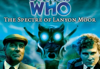 dwmr009_thespectreoflanyonmoor_1417_cover_large