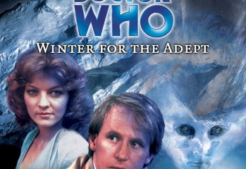 dwmr010_winterfortheadept_1417_cover_large