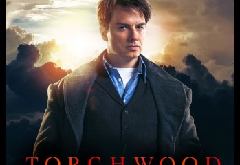 big finish-torchwood-conspiracy