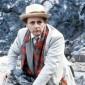 Séptimo Doctor-McCoy