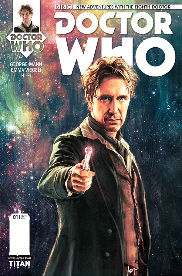 8D_01_Cover_A
