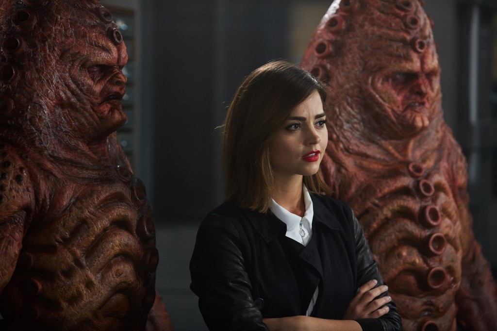 doctor who -908- the zygon inversion 15