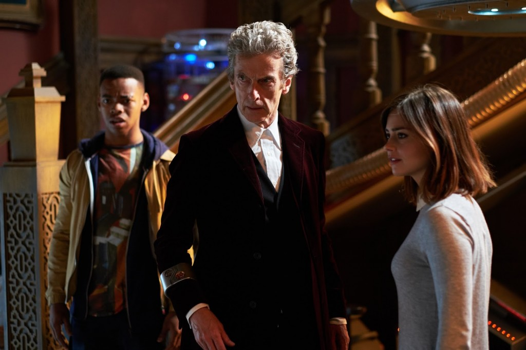 doctor who-9x10-face the raven 6