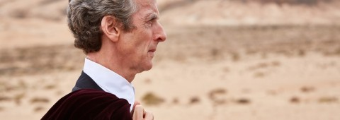 doctor who - 9x12 - hell bent 5