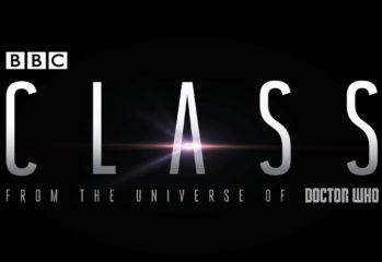 class-logo-b